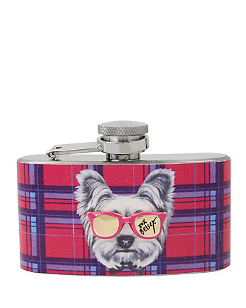 betsey-gifting-plaid-dog-flask_multi