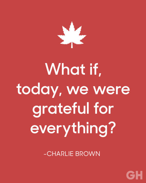 gh_082216_thanksgiving_quotes_0006_group-1-copy-23